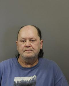 Robert J Durham a registered Sex Offender of West Virginia