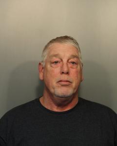 Ellis B Parker a registered Sex Offender of West Virginia