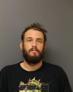 Robert James Rosenberger a registered Sex Offender of West Virginia