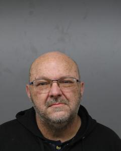 Norman D Staley a registered Sex Offender of West Virginia