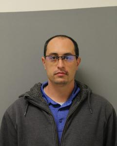 Andrew T Smith a registered Sex Offender of West Virginia