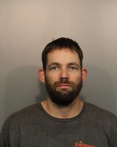 John Coty Postlethwait a registered Sex Offender of West Virginia