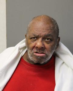 Harrison William Payne a registered Sex Offender of West Virginia