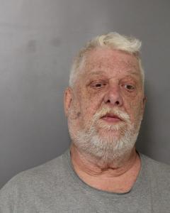 Jonathan M Hanna a registered Sex Offender of West Virginia