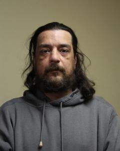 Harry L Rivera a registered Sex Offender of West Virginia