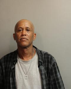 Joseph V Hawkins a registered Sex Offender of West Virginia
