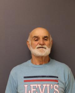 Gary R Carpenter a registered Sex Offender of West Virginia