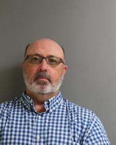 Thomas Brian Lamb a registered Sex Offender of West Virginia