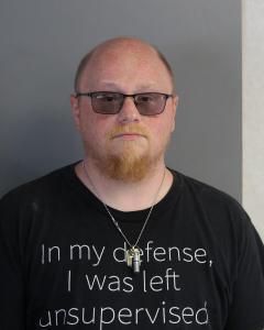 Phillip R Nichols a registered Sex Offender of West Virginia