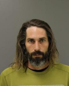 Jason L Mandus a registered Sex Offender of West Virginia