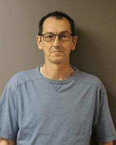 Phillip W Wertz a registered Sex Offender of West Virginia