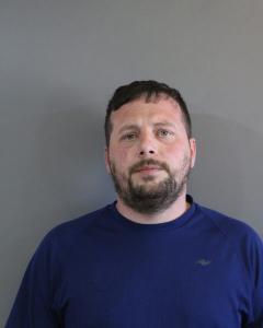 Dwayne W Stevens a registered Sex Offender of West Virginia