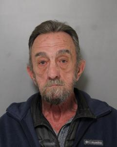 Charles Marshall Fox a registered Sex Offender of West Virginia