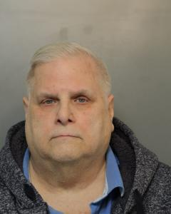 Woodrow M Smith a registered Sex Offender of West Virginia
