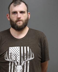 Frank William Rose a registered Sex Offender of West Virginia