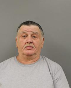 William Avery Maynard a registered Sex Offender of West Virginia