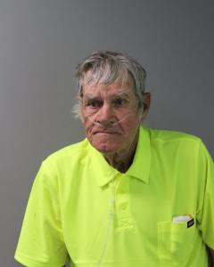 William Edward Plumley a registered Sex Offender of West Virginia