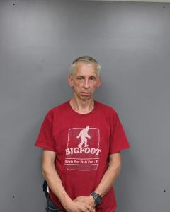 Harold M Lachacz a registered Sex Offender of West Virginia