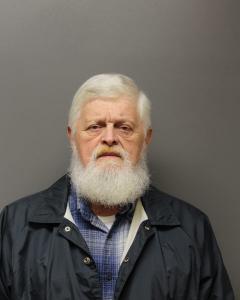 Richard Allen Wines a registered Sex Offender of West Virginia