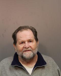 James William Davis a registered Sex Offender of West Virginia