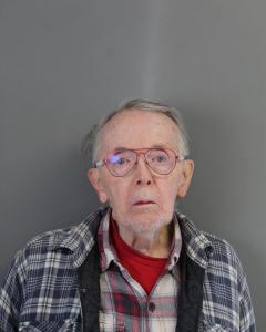 John I Watt a registered Sex Offender of West Virginia
