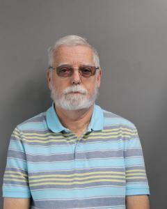 George Edward Dever a registered Sex Offender of West Virginia