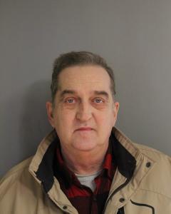 Randy Wayne Newlon a registered Sex Offender of West Virginia