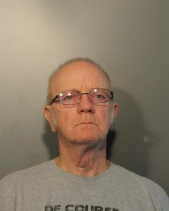 Francis C Jenkins a registered Sex Offender of West Virginia