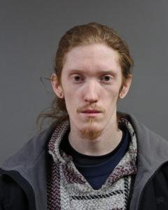 Ian C Lynn a registered Sex Offender of West Virginia