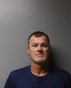 Eric J Porter a registered Sex Offender of West Virginia