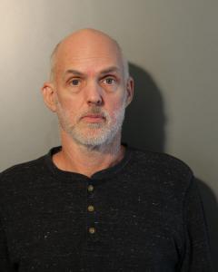 Harry O Davis a registered Sex Offender of West Virginia