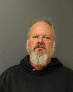 Edward Ellis Holcomb a registered Sex Offender of West Virginia