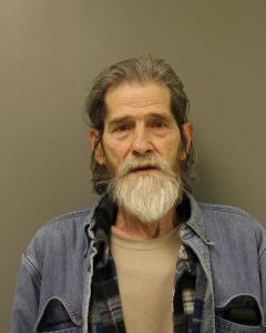 Rodney Dean Stevens a registered Sex Offender of West Virginia