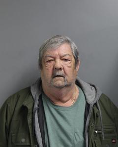 Gilbert Owen King a registered Sex Offender of West Virginia