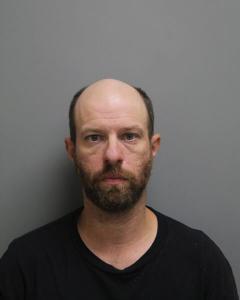 Charles R Snyder a registered Sex Offender of West Virginia