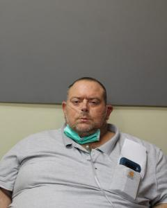 Christopher L Bryant a registered Sex Offender of West Virginia