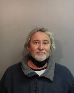 Terry Lee Stinson a registered Sex Offender of West Virginia