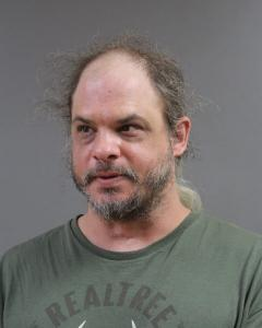 Allen W Bradley a registered Sex Offender of West Virginia