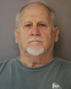 Michael Wayne Claywell a registered Sex Offender of West Virginia