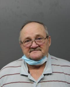 Lemick D Walters a registered Sex Offender of West Virginia