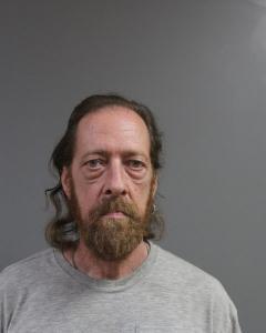 Leslie Thomas Rose a registered Sex Offender of West Virginia