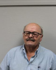 John T Staub a registered Sex Offender of West Virginia