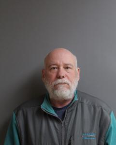 John T Green a registered Sex Offender of West Virginia