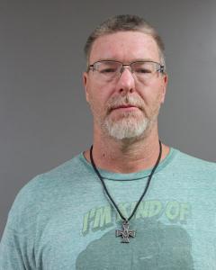 Steven C Wimmer a registered Sex Offender of West Virginia