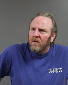 Joel R Vanwert a registered Sex Offender of West Virginia