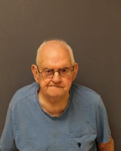 William Ralph Thomas a registered Sex Offender of West Virginia