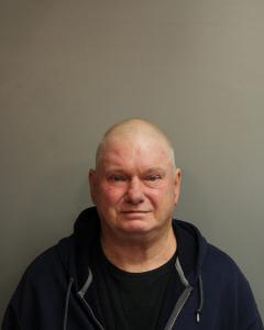 Oliver F Savage a registered Sex Offender of West Virginia