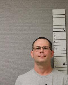 Eric G Carter a registered Sex Offender of West Virginia