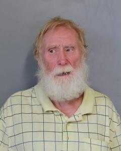 Roger Lewis Elliott a registered Sex Offender of West Virginia