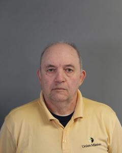 Herman Albert Heater a registered Sex Offender of West Virginia